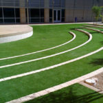 commercial-artificial-grass