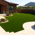 residential-artificial-grass