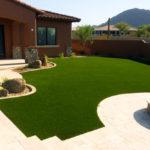 residential-artificial-grass